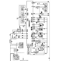 Jem Wiring Diagram 1989 Ford Bronco Tailgate Clark Forklift Trucks Service Manuals Repair Manual Order & Download