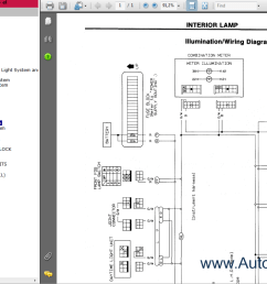 ud trucks wiring diagram wiring libraryud trucks diagram wiring wiring library 2012 chevy truck wiring diagram [ 1231 x 797 Pixel ]