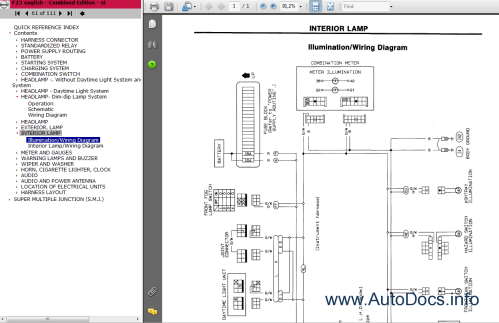 small resolution of nissan ud wiring diagram nissan get free image about