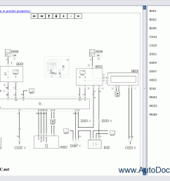 wiring diagram fiat ducato x250 simple wiring schema 1990 240sx fuse diagram fiat x250 wiring diagram [ 1043 x 818 Pixel ]