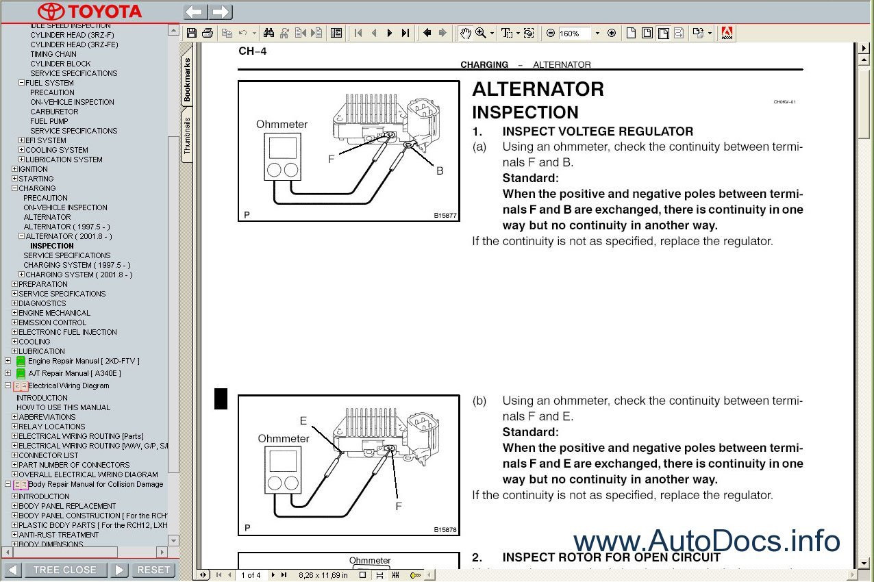 geyser timer wiring diagram ignition switch relay for as well
