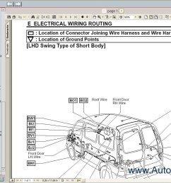 toyota hiace diagram 7 18 sg dbd de u2022toyota hiace 1989 2004 service manual repair [ 1276 x 853 Pixel ]