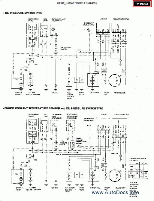 John Deere Lt160 Wiring Diagram Honda Engines Repair Manual Order Amp Download