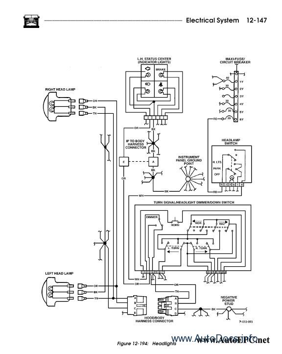 1997 Oldsmobile Achieva Wiring Diagram. Oldsmobile. Auto