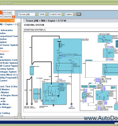 electrical wiring diagram hyundai atos wiring diagram  [ 1024 x 768 Pixel ]