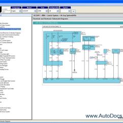 Hyundai Excel Stereo Wiring Diagram Ford 1994 1999 Elantra