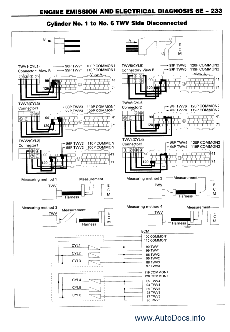 isuzu npr radio wiring diagram shunt trip square d kb diagram. isuzu. free diagrams – readingrat.net