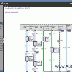Isuzu Npr Wiring Diagram Solar Array Diesel 5.2l N Series Repair Manual Order & Download