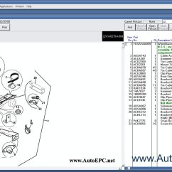 Kenworth Wiring Diagrams 5 Way Switch Diagram Multiple Lights Spare Parts Catalog Order & Download