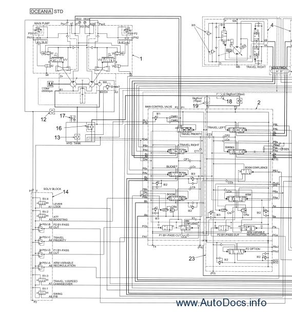 Kobelco Wiring Diagram Sk0 | Wiring Diagram on terex wiring diagrams, international wiring diagrams, lincoln wiring diagrams, hyundai wiring diagrams, lull wiring diagrams, link belt wiring diagrams, kubota wiring diagrams, champion wiring diagrams, thomas wiring diagrams, chevrolet wiring diagrams, ingersoll rand wiring diagrams, mitsubishi wiring diagrams, jlg wiring diagrams, volkswagen wiring diagrams, kaeser wiring diagrams, mustang wiring diagrams, new holland wiring diagrams, kenworth wiring diagrams, cat wiring diagrams, chrysler wiring diagrams,