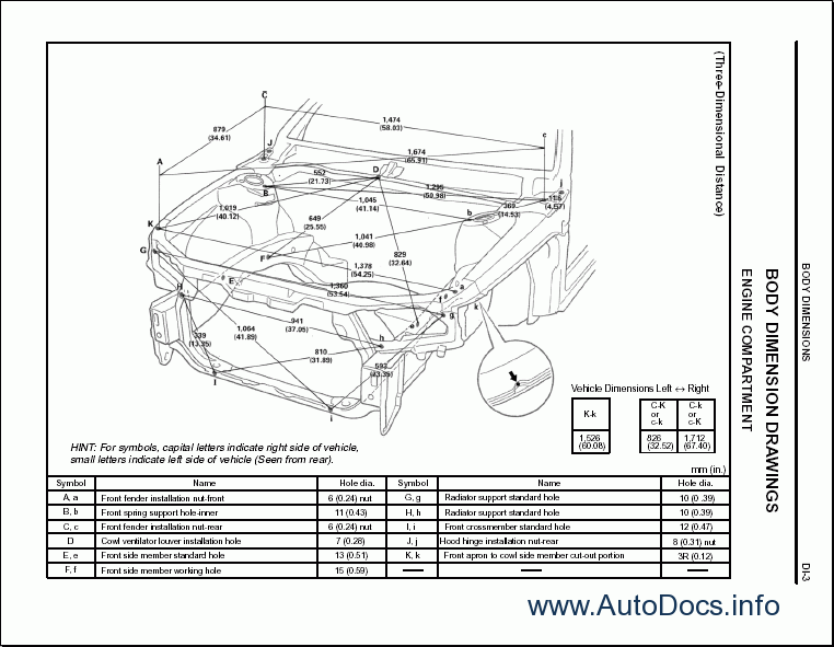 Lexus ES330 repair manual Order & Download