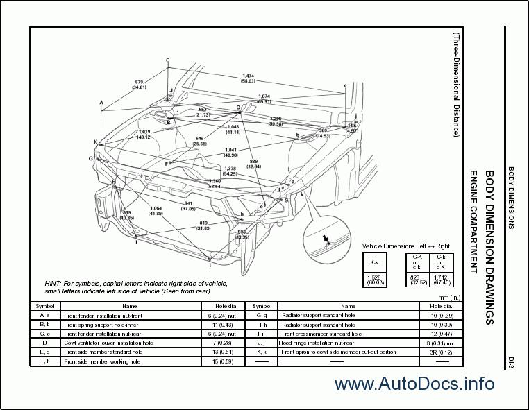 Lexus GS430 repair manual Order & Download