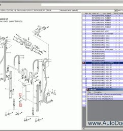 mitsubishi fg25 forklift parts diagram kes mitsubishi mitsubishi f17a wiring diagram mitsubishi forklift parts diagram [ 1280 x 994 Pixel ]
