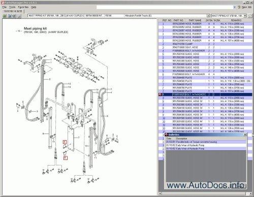 small resolution of mitsubishi fg25 forklift parts diagram kes mitsubishi mitsubishi f17a wiring diagram mitsubishi forklift parts diagram