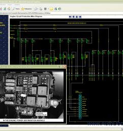 mack ch613 fuse panel diagram 9 2004 ford freestar fuse bo freightliner fl70 fuse panel diagr  [ 1280 x 1024 Pixel ]