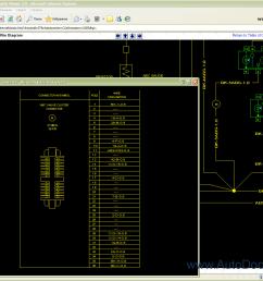 mack chu wiring diagram wiring library bmw e46 engine wiring diagrams mack chu wiring diagram [ 1280 x 1024 Pixel ]