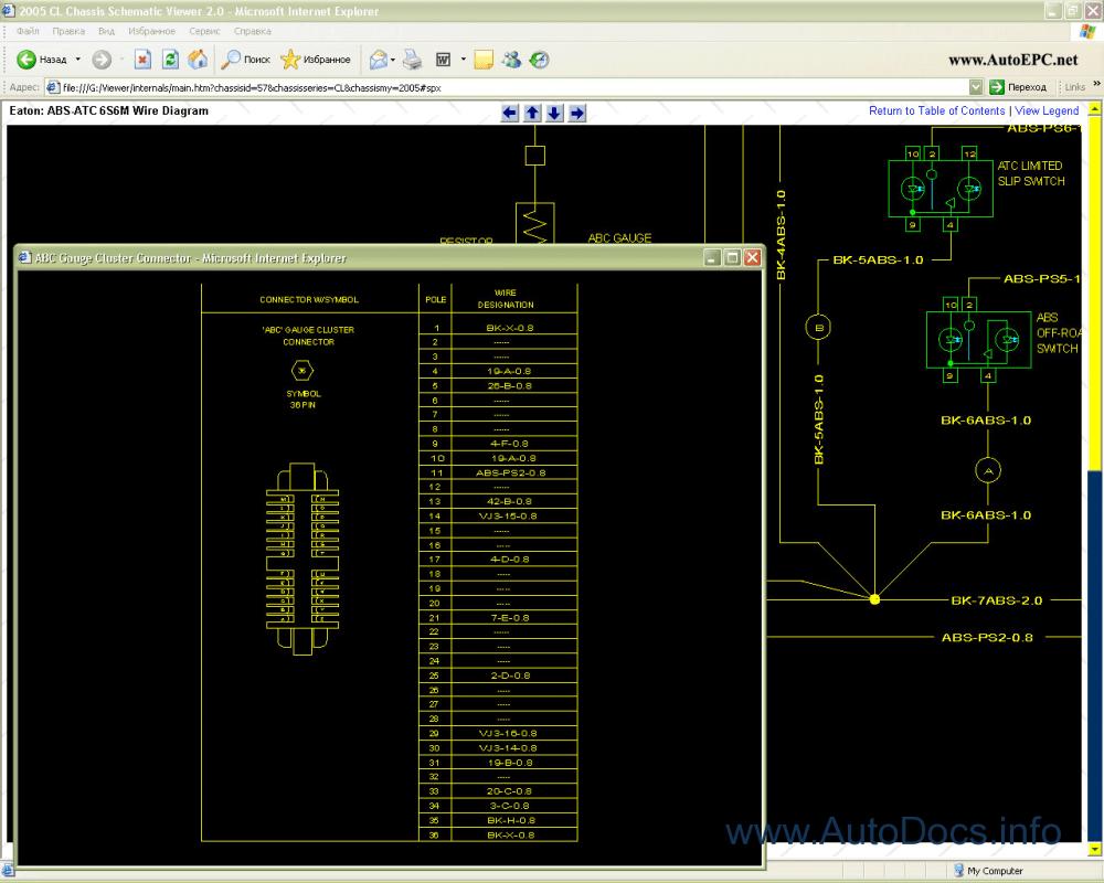 medium resolution of mack chu wiring diagram wiring library bmw e46 engine wiring diagrams mack chu wiring diagram