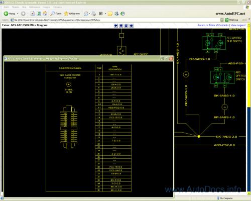 small resolution of mack chu wiring diagram wiring library bmw e46 engine wiring diagrams mack chu wiring diagram