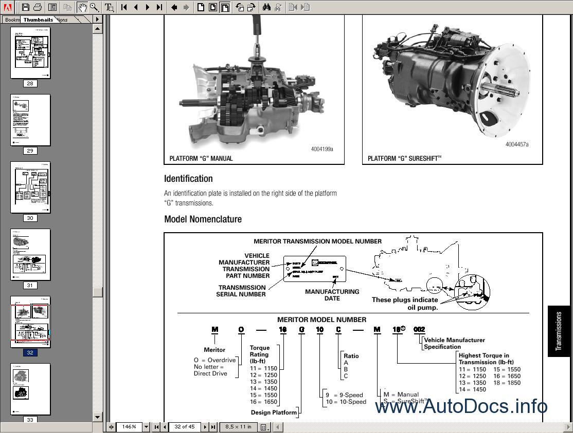 wabco air suspension wiring diagram minn kota deckhand 40 circuit board meritor technical electronic repair manual order & download