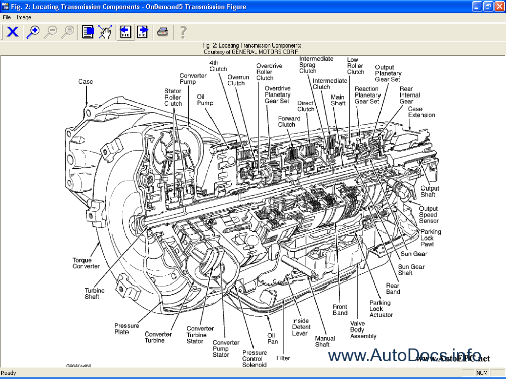 medium resolution of allison 1000 transmission diagram allison at540 elsavadorla allison 3000 transmission wiring diagram 3000 4000 allison transmission