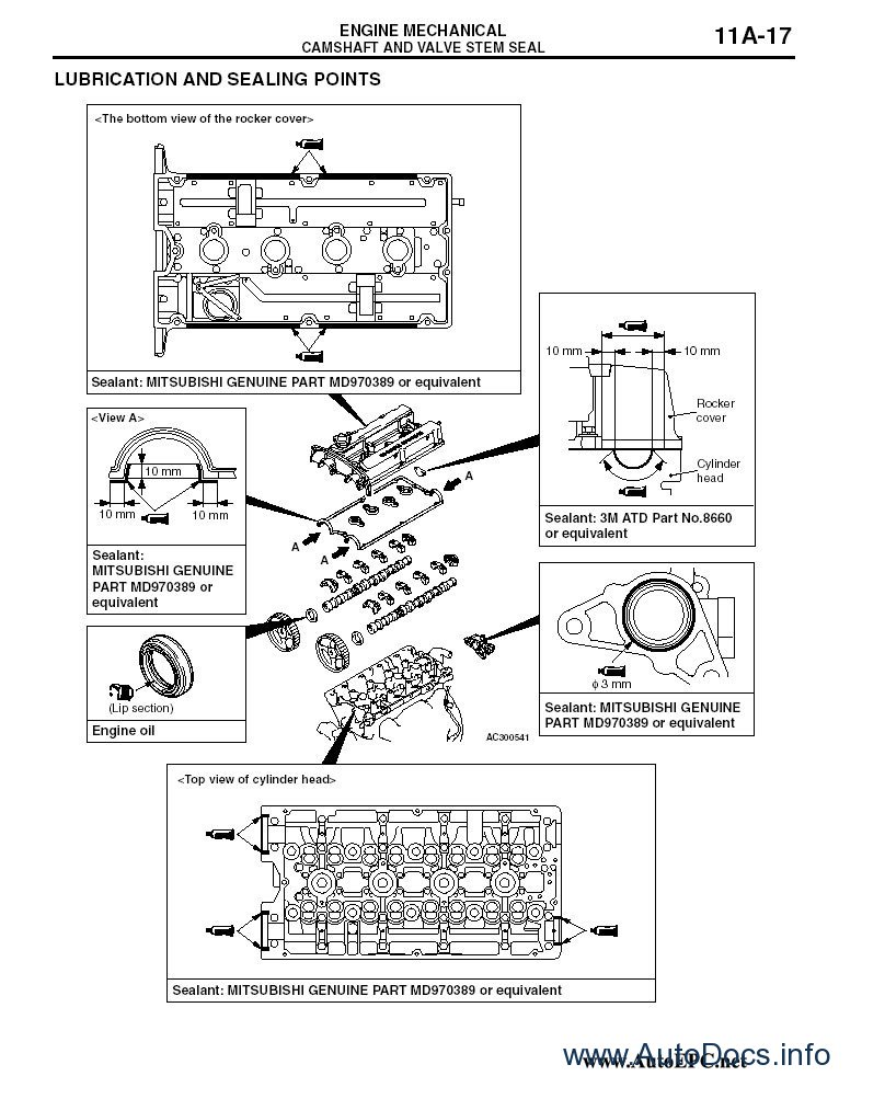 medium resolution of 2008 evo x wiring diagram images gallery