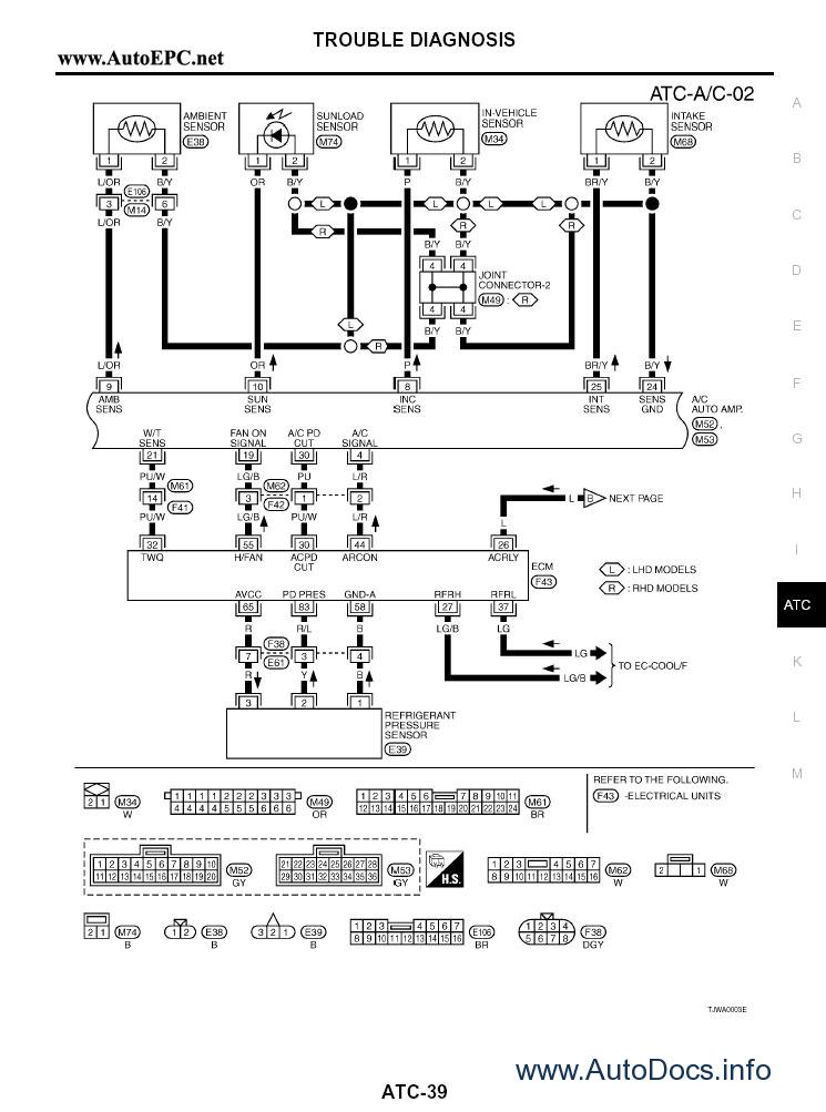 Honda Cb750 Sohc Engine Diagram. Honda. Auto Wiring Diagram
