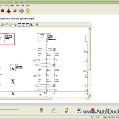 Corsa B Wiring Diagram Dual Element Hot Water Heater Opel Tis Diagrams 2011 Repair Manual Order And Download