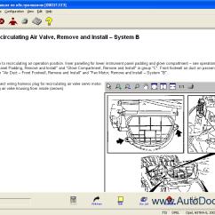 Opel Astra H Wiring Diagram Switch Light Tis 2011 Eng Repair Manual Order & Download