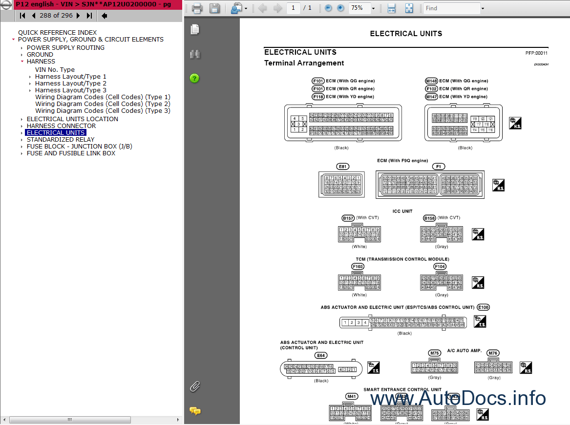 porsche wds wiring diagrams for cars