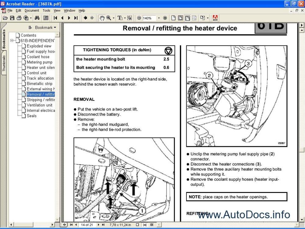 medium resolution of renaultdialogysrepair7 thumb tmpl 295bda720f3aee7c05630f3d8a6ca06b renault kangoo wiring diagram pdf efcaviation com renault kangoo wiring diagram free