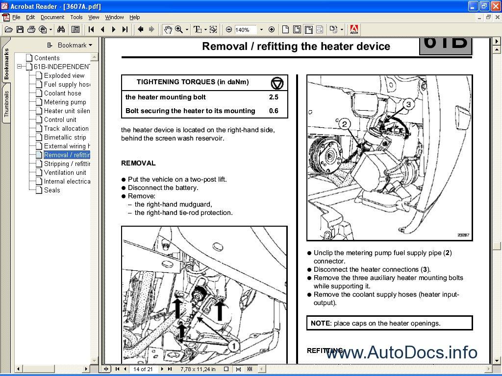 hight resolution of renaultdialogysrepair7 thumb tmpl 295bda720f3aee7c05630f3d8a6ca06b renault kangoo wiring diagram pdf efcaviation com renault kangoo wiring diagram free