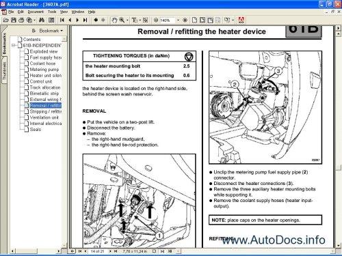 small resolution of renaultdialogysrepair7 thumb tmpl 295bda720f3aee7c05630f3d8a6ca06b renault kangoo wiring diagram pdf efcaviation com renault kangoo wiring diagram free