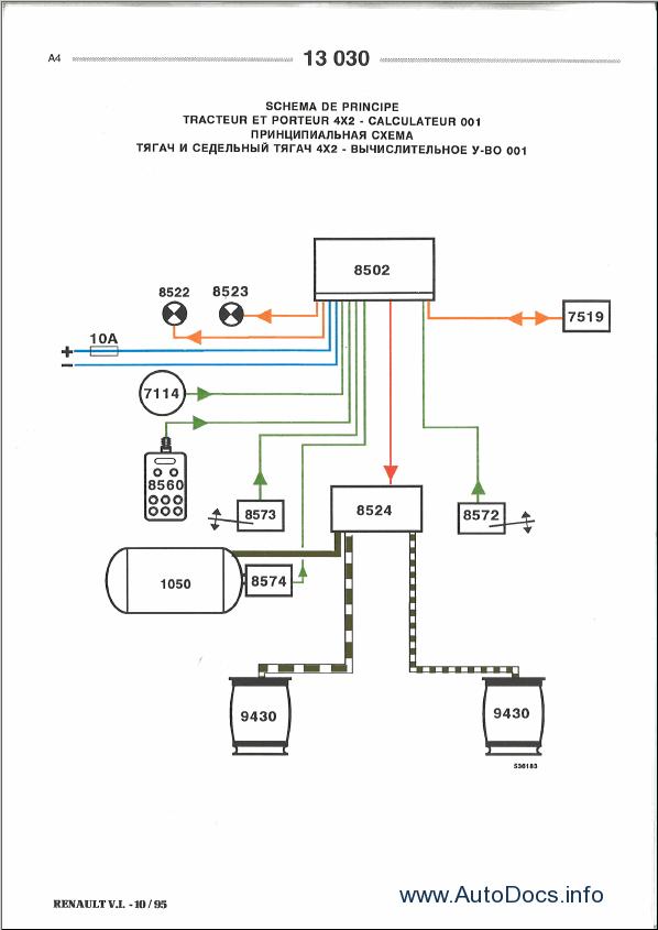 electric window wiring diagrams biliary tree diagram renault premium repair manual order & download