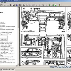 Bmw X5 E70 Tail Light Wiring Diagram For Led Boat Trailer Lights Rolls Royce Sdometer Auto