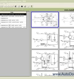 schmitz cargobull parts catalog order amp download [ 1024 x 768 Pixel ]