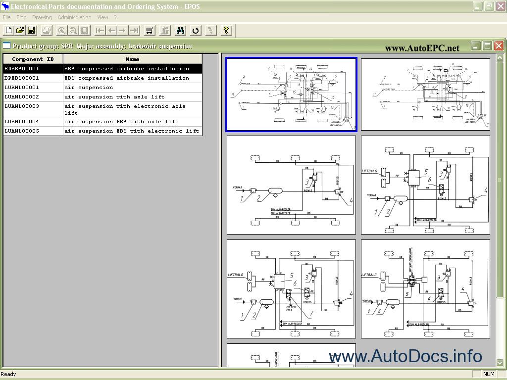 hight resolution of schmitz cargobull parts catalog order amp download