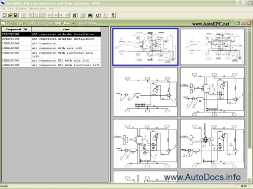 small resolution of schmitz cargobull parts catalog order amp download