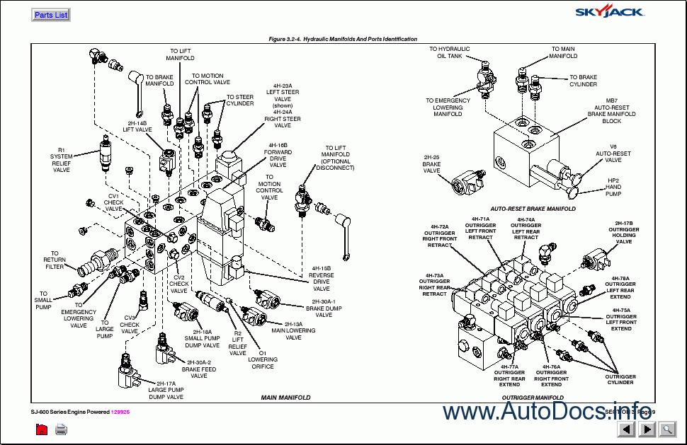 Pontiac Solstice Parts Diagrams Toyota Celica Parts