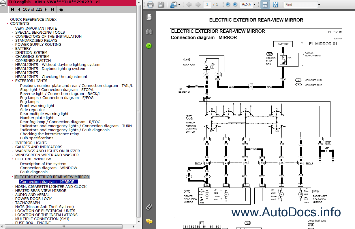 Mercedes C36 Engine Diagram. Mercedes. Auto Wiring Diagram