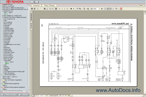 small resolution of dyna wiring diagram images gallery