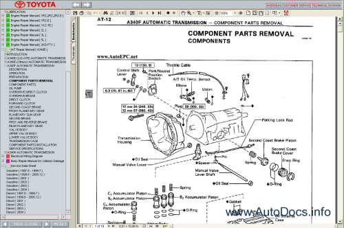 small resolution of isuzu engine diagrams isuzu rodeo cooling system diagram wiring diagram odicis 1996 ford l8000 wiring diagram 1987 ford l8000 wiring diagram