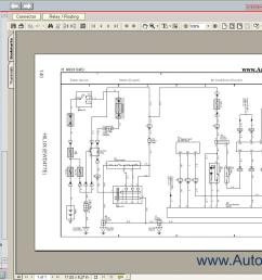 repair manuals toyota hilux 1997 2005 service manual 5  [ 1276 x 850 Pixel ]