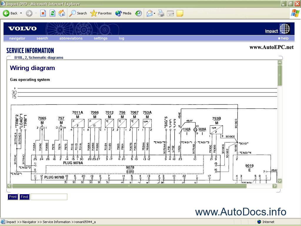 hight resolution of volvo truck wiring diagrams pdf on fh12 volvo trucks north volvo v70 electrical diagram volvo v70