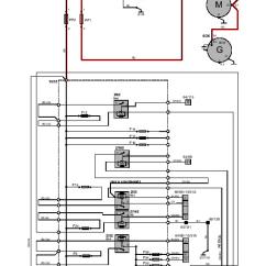 Volvo Wiring Diagrams 850 Ford 8n 12 Volt Conversion Diagram Cars 1994-2005 Repair Manual Order & Download