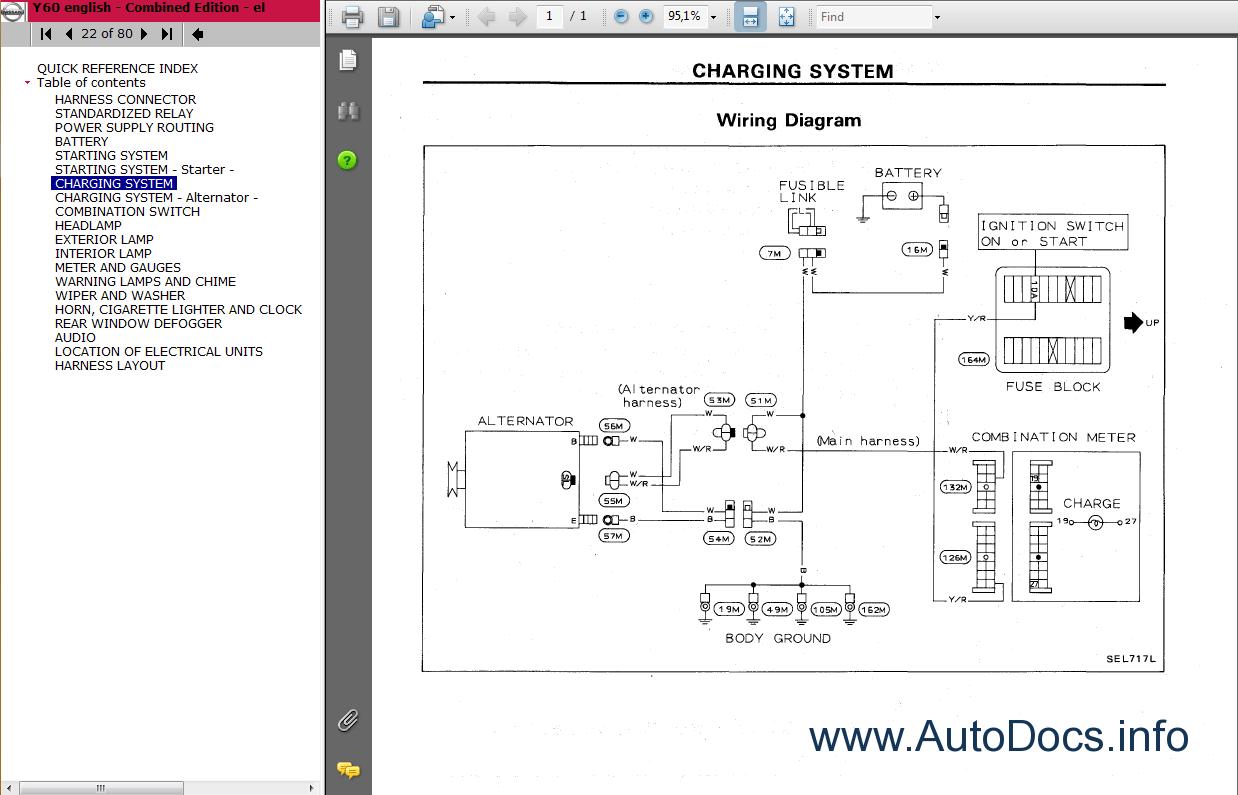kia sportage fuse box diagram as well kia sportage fuse box diagram