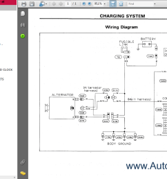 y603 thumb tmpl 295bda720f3aee7c05630f3d8a6ca06b gq patrol ignition wiring diagram efcaviation com nissan patrol wiring diagram at [ 1238 x 795 Pixel ]