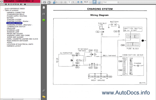 small resolution of y603 thumb tmpl 295bda720f3aee7c05630f3d8a6ca06b gq patrol ignition wiring diagram efcaviation com nissan patrol wiring diagram at