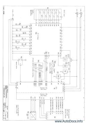 ZF MAN repair manual Order & Download