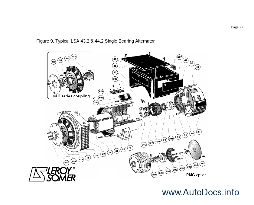 a25_thumb_tmpl_295bda720f3aee7c05630f3d8a6ca06b Radio Wiring Diagram Cavalier on ford explorer, pontiac grand prix, bmw e36, toyota tundra, ford mustang, gm delco, ford expedition, delco car, delco electronics, ford f250,
