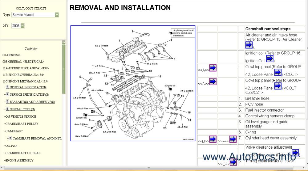 medium resolution of 1992 mitsubishi 3000gt wiring diagram 2005 mitsubishi car stereo wiring diagram dual xdvd9101 stereo wiring diagram